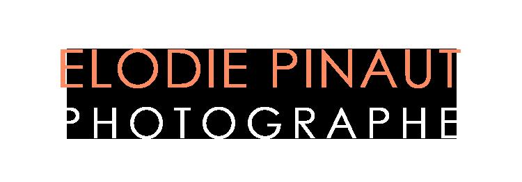 Elodie Pinaut Photographe